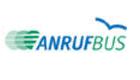 Externer Link: Anrufbus