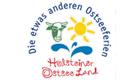 Externer Link: Holsteiner Ostseeland