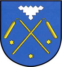 Wappen Großenbrode