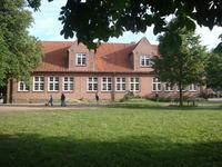 Schule in Neukirchen