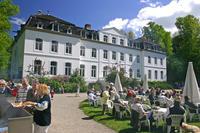 Schloß Weißenhaus
