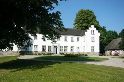 Gemeinde Heringsdorf Г¶ffnungszeiten